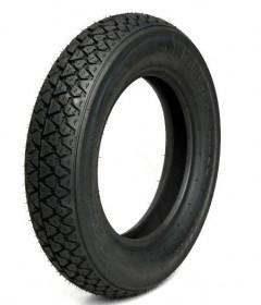 Tyres / Tyre Shop