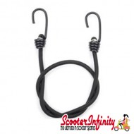 """Bungee Cord / Strap - 30"""" Length"""