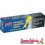 Exhaust Paste (Granville) (140g)