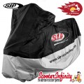 Weather Protection / Covers