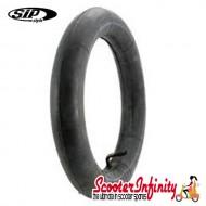 Inner Tube SIP 3.00-3.50x10 (Vespa / Lambretta)
