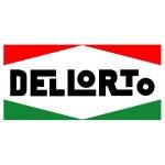 DELLORTO