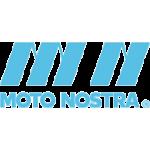 Moto Nostra
