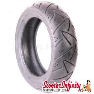 Tyre Continental Twist 350x10 Vespa/Lambretta