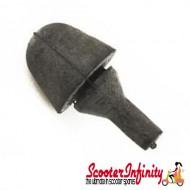 Glovebox Rubber Buffer (Vespa)