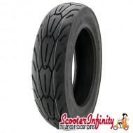 Tyre SIP Performer / Performance 350x10 * NEW V2.0 * (59P, TL/TT,  up to 150 km/h) (Vespa / Lambretta)