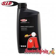 Oil Two Stroke (SIP Formula Race) (2 Stoke) 1L Synthetic