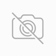Flipover Backrest Chrome (Made in Italy) (Vespa)